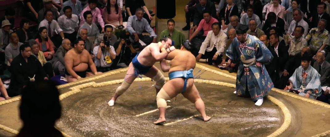 In-Japan-7