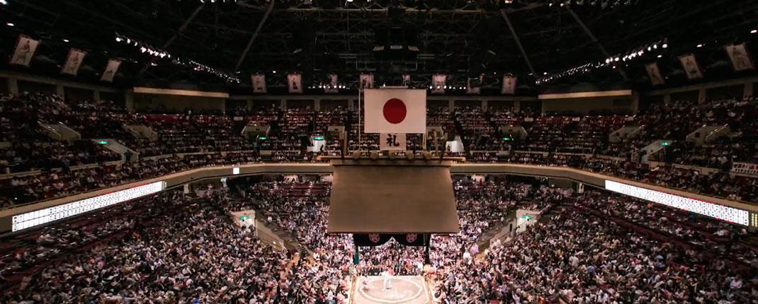 In-Japan-8