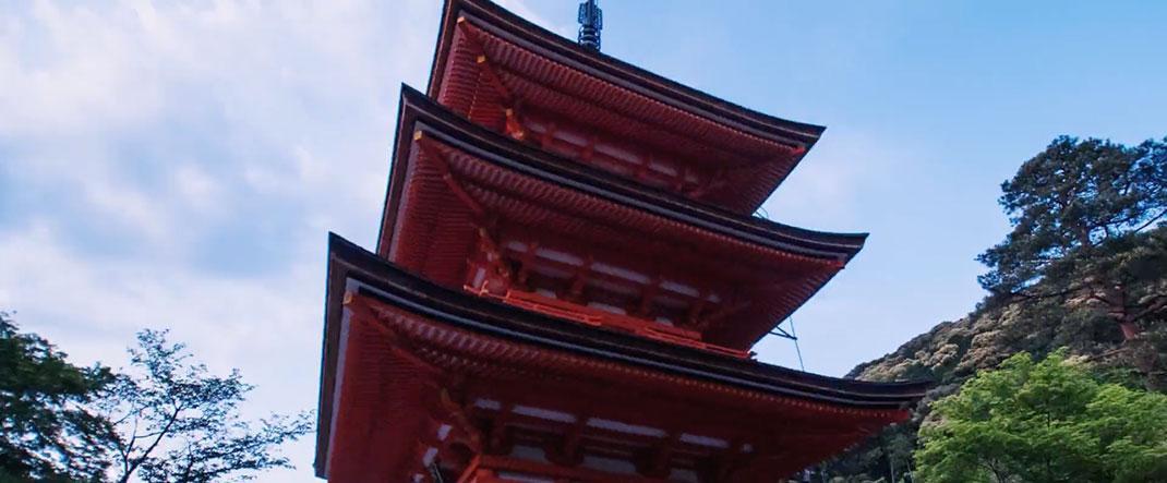 In-Japan-9