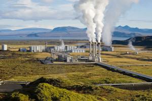 Islande-1