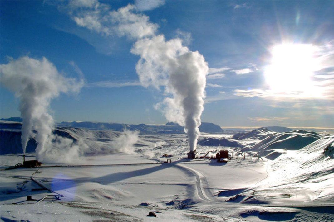 Islande-2