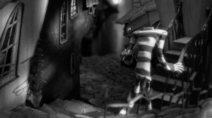 Jailbreak-3