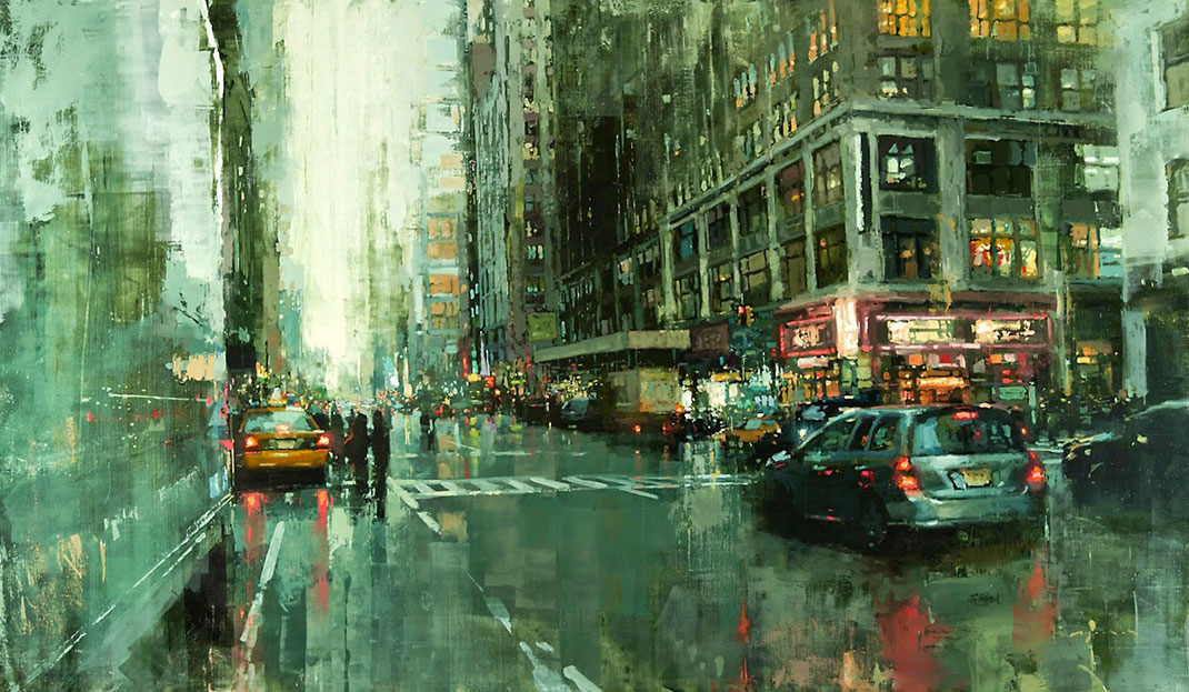 Jeremy-Mann-peinture-1