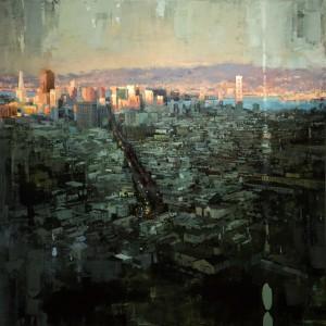 Jeremy-Mann-peinture-2