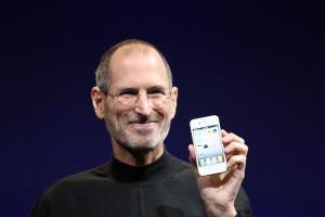 Jobs-Iphone