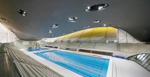 L'Olympic-Aquatic-Center
