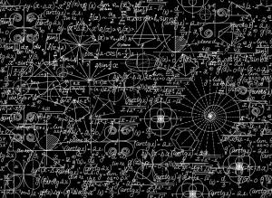 Maths-2