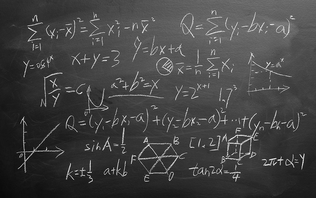 Maths-3