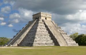 Maya-1