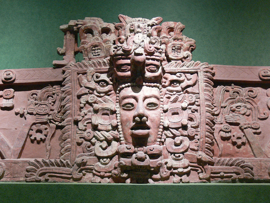 Maya-3