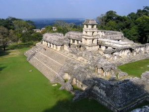 Maya-6