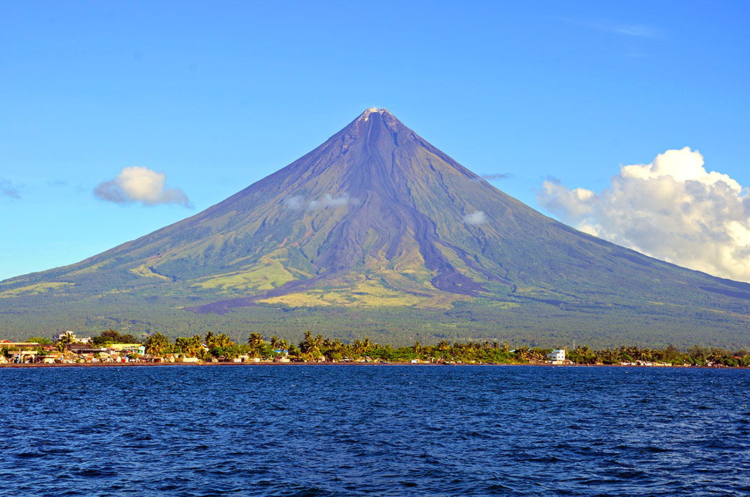 Mont-Mayon-1