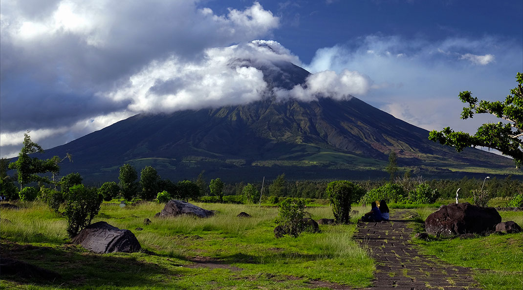 Mont-Mayon-2