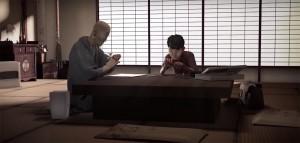 Origami-animation-1
