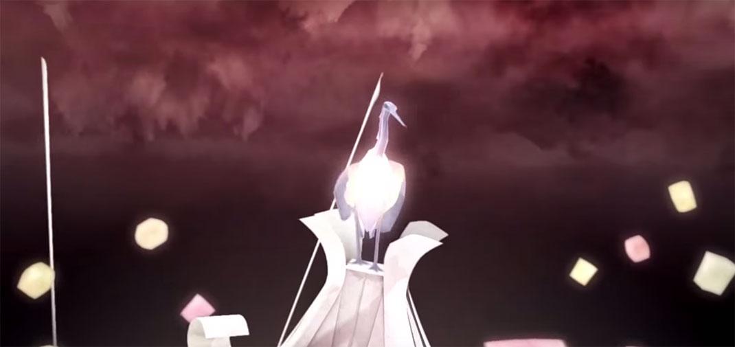 Origami-animation-15
