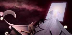 Origami-animation-17
