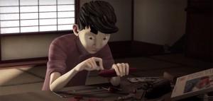 Origami-animation-2