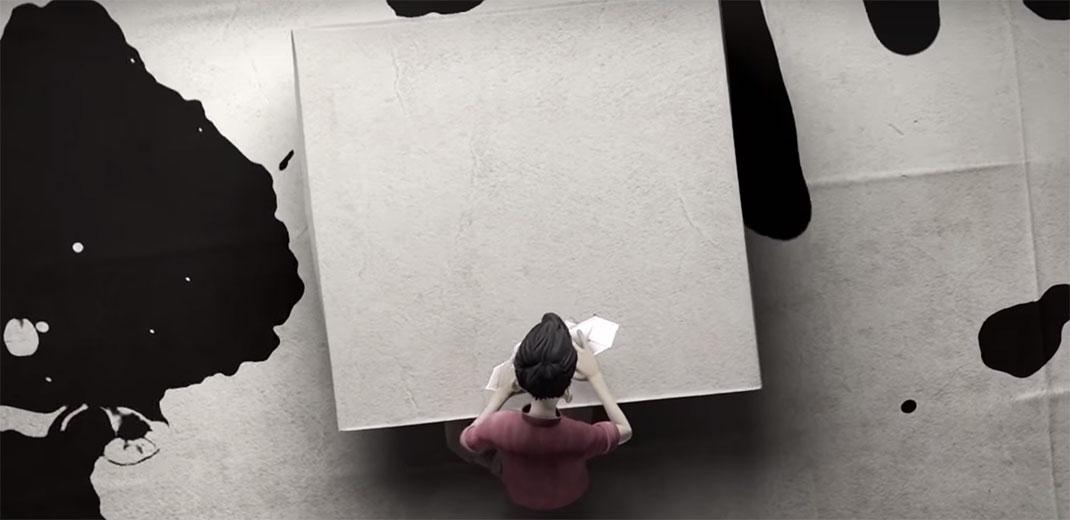 Origami-animation-22
