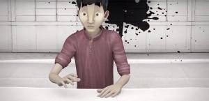Origami-animation-23