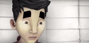 Origami-animation-24
