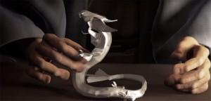 Origami-animation-3