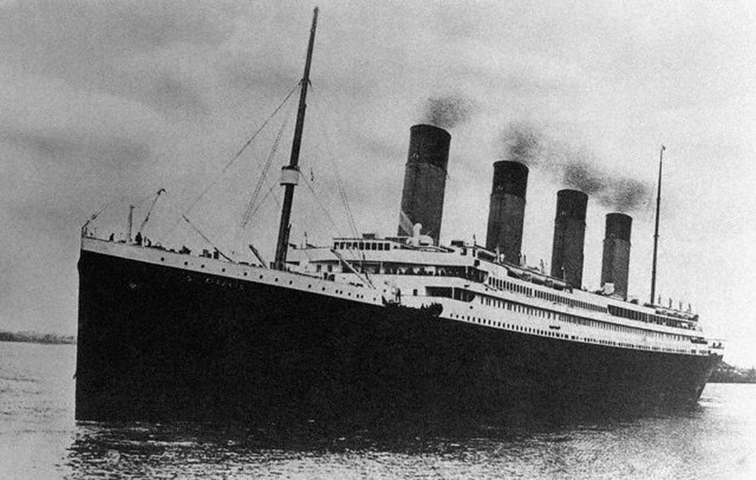 Orphelins-Titanic-2
