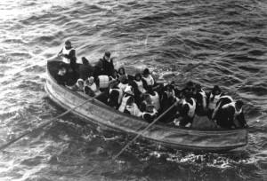 Orphelins-Titanic-3