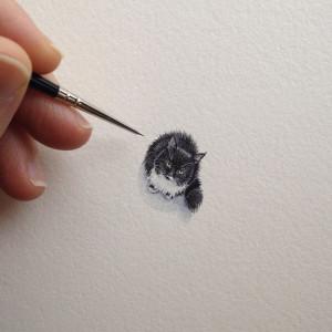 Petite-peinture-1