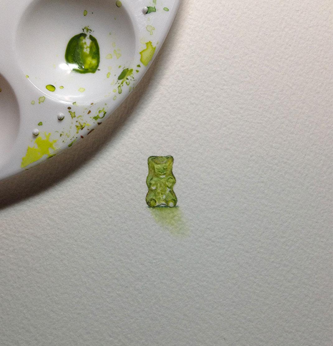 Petite-peinture-10