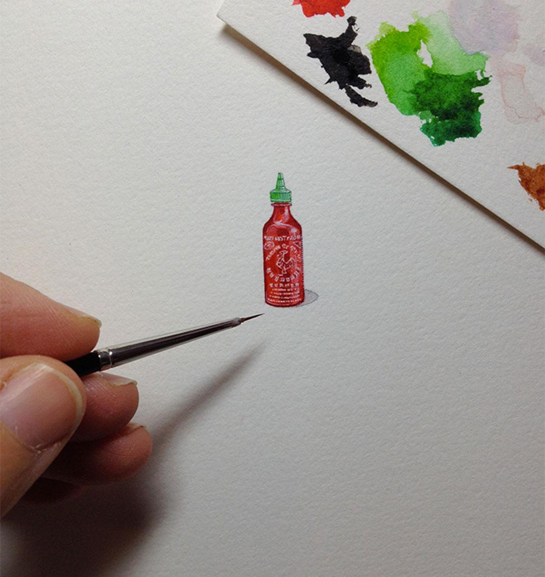 Petite-peinture-14