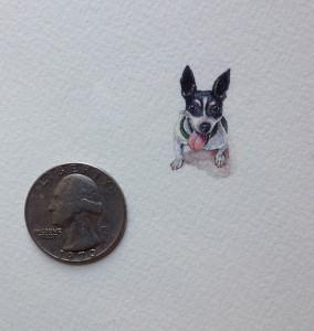Petite-peinture-18