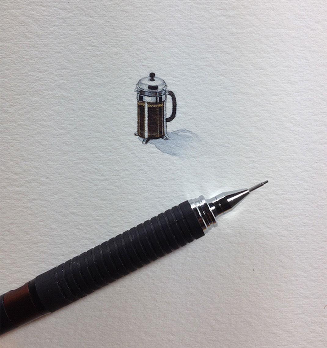 Petite-peinture-24
