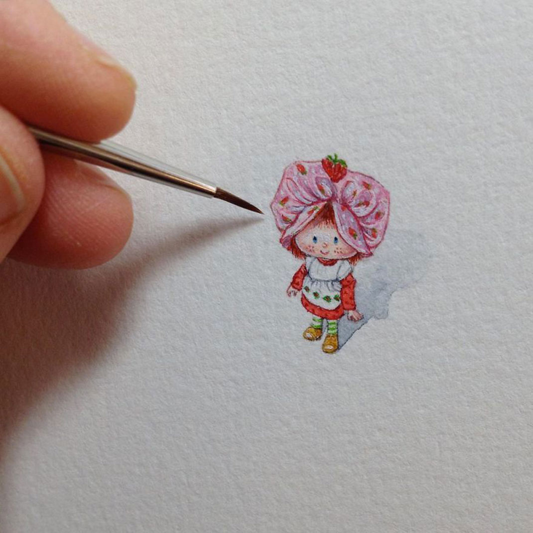 Petite-peinture-25