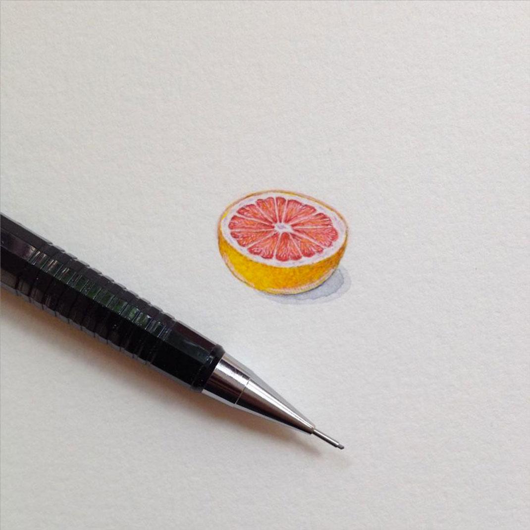 Petite-peinture-29