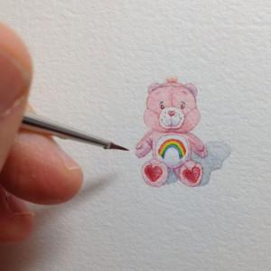 Petite-peinture-39