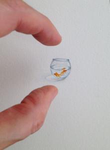 Petite-peinture-5