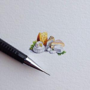Petite-peinture-9