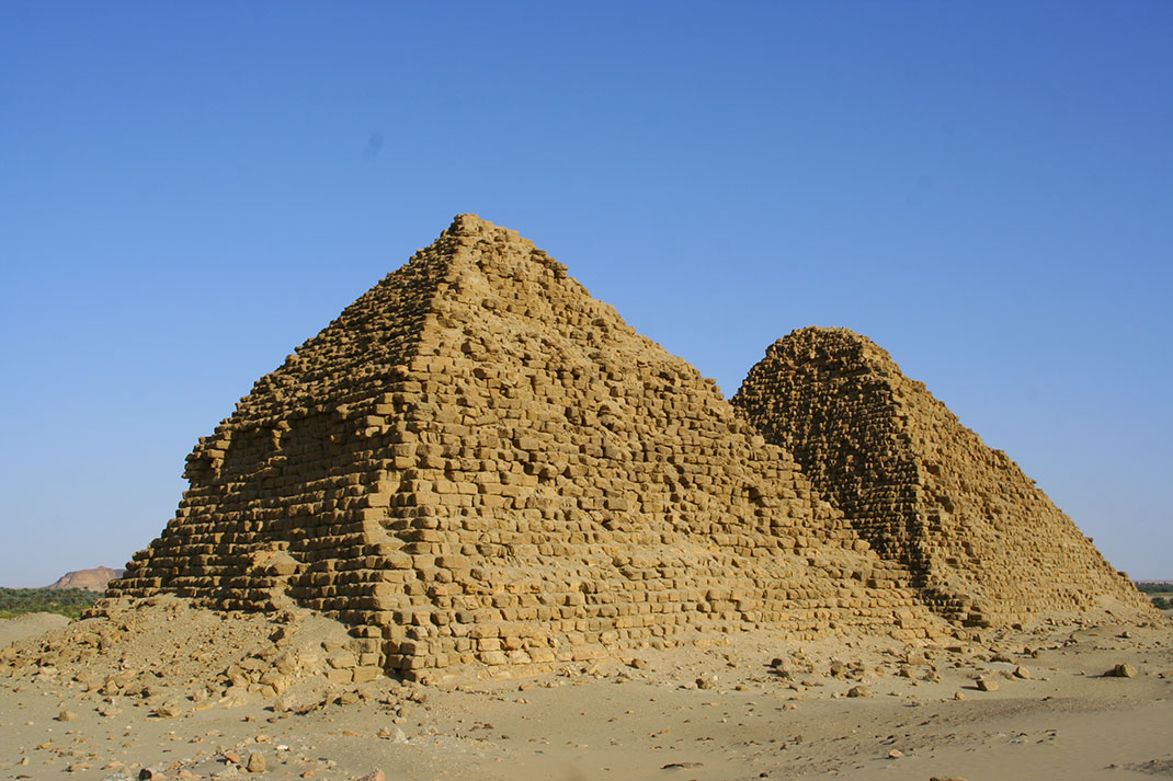 Pyramides-nubie-15