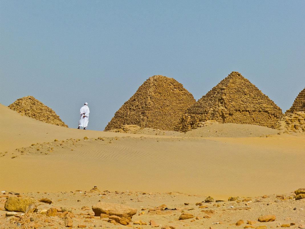 Pyramides-nubie-2