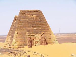 Pyramides-nubie-4