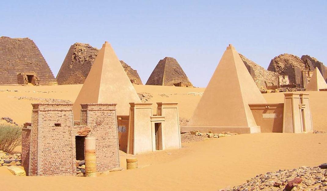 Pyramides-nubie-6