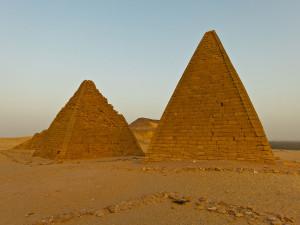 Pyramides-nubie-7