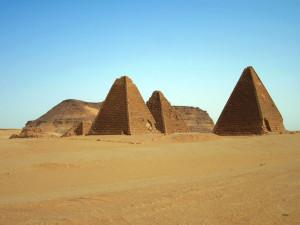 Pyramides-nubie-8