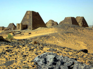 Pyramides-nubie-9