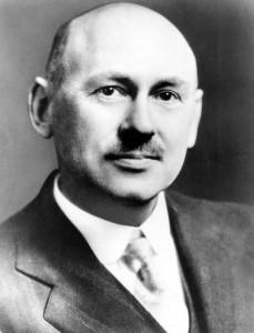 Robert-Goddard