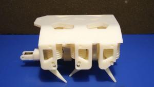 Robot-MIT-6
