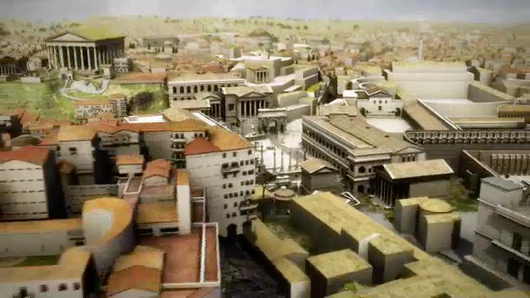 Rome-Reborn-1