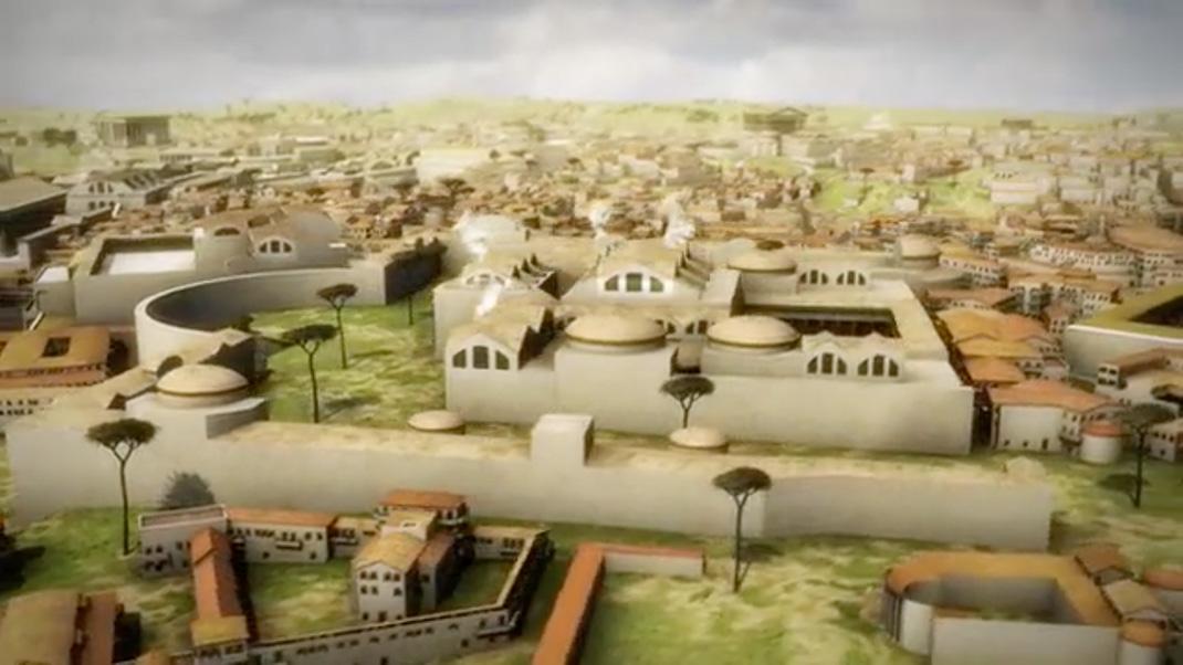 Rome-Reborn-11