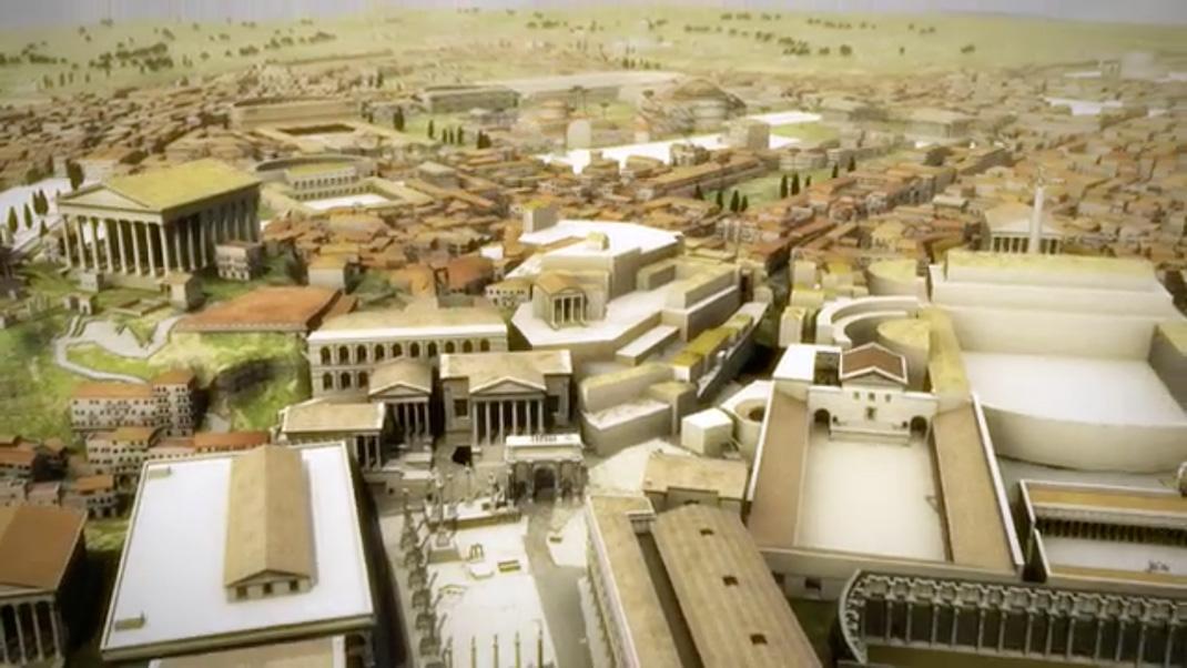 Rome-Reborn-3