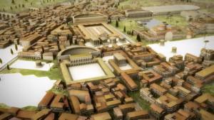 Rome-Reborn-4